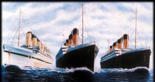 """Результат пошуку зображень за запитом """"затонувший грузовой док «4М"""""""